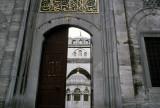 Istanbul Sokollu Mosque 2002 394.jpg