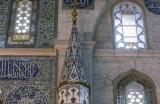 Istanbul Sokollu Mosque 2002 408.jpg