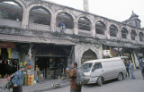 Istanbul Rustem Pasha 236.jpg