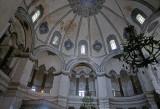 Istanbul Little Aya Sofya Mosque 2002 401.jpg