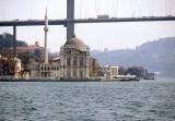 Istanbul Bosporus 96 003.jpg
