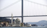 Istanbul Bosporus 96 004.jpg