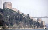 Istanbul Bosporus 96 014.jpg