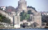 Istanbul Bosporus 96 015.jpg