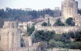 Istanbul Bosporus 96 018.jpg