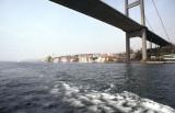Istanbul Bosporus 96 007.jpg