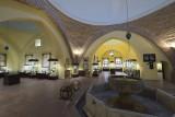 Kutahya Ceramics Museum october 2018 8975.jpg