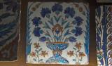 Kutahya Ceramics Museum october 2018 8979.jpg