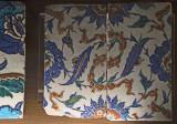 Kutahya Ceramics Museum october 2018 8980.jpg