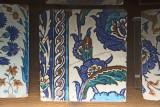 Kutahya Ceramics Museum october 2018 8981.jpg