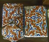 Kutahya Ceramics Museum october 2018 8982.jpg