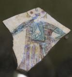 Kutahya Ceramics Museum october 2018 8983.jpg