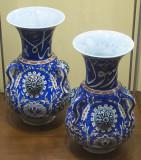 Kutahya Ceramics Museum october 2018 8984.jpg
