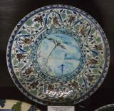 Kutahya Ceramics Museum october 2018 8986.jpg