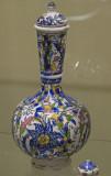 Kutahya Ceramics Museum october 2018 8988.jpg