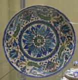 Kutahya Ceramics Museum october 2018 8989.jpg