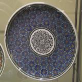 Kutahya Ceramics Museum october 2018 8990.jpg