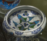 Kutahya Ceramics Museum october 2018 9001.jpg