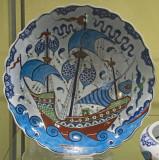 Kutahya Ceramics Museum october 2018 9002.jpg