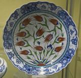Kutahya Ceramics Museum october 2018 9003.jpg