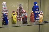 Kutahya Ceramics Museum october 2018 9011.jpg