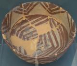 Kutahya archaeological museum october 2018 8831.jpg
