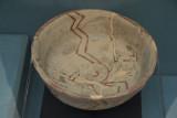 Kutahya archaeological museum october 2018 8832.jpg