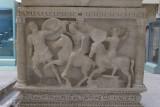 Kutahya archaeological museum october 2018 8835.jpg