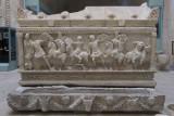 Kutahya archaeological museum october 2018 8836.jpg