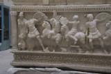 Kutahya archaeological museum october 2018 8837.jpg