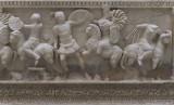 Kutahya archaeological museum october 2018 8839.jpg