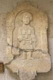 Kutahya archaeological museum october 2018 8850.jpg