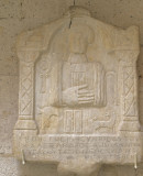 Kutahya archaeological museum october 2018 8852.jpg