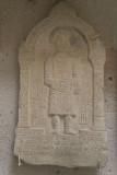 Kutahya archaeological museum october 2018 8856.jpg