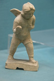 Kutahya archaeological museum october 2018 8862.jpg