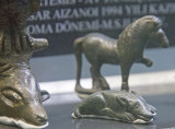 Kutahya archaeological museum october 2018 8864.jpg