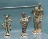 Kutahya archaeological museum october 2018 8866.jpg