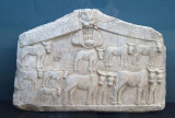 Kutahya archaeological museum october 2018 8868.jpg