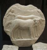 Kutahya archaeological museum october 2018 8871.jpg