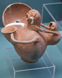 Kutahya archaeological museum october 2018 8884.jpg