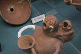 Kutahya archaeological museum october 2018 8891.jpg