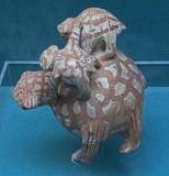 Kutahya archaeological museum october 2018 8893.jpg