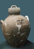 Kutahya archaeological museum october 2018 8894.jpg