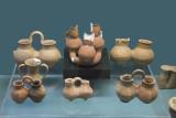 Kutahya archaeological museum october 2018 8897.jpg