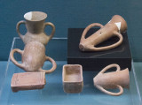 Kutahya archaeological museum october 2018 8898.jpg