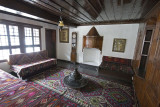 Lajos Kossuth House
