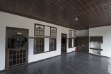 Kutahya Kossuth Museum october 2018 8758.jpg