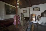Kutahya Kossuth Museum october 2018 8761.jpg