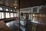 Kutahya Kossuth Museum october 2018 8764.jpg