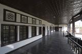 Kutahya Kossuth Museum october 2018 8767.jpg